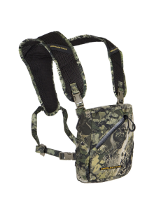 Eberlestock Scout Bino Pack (Large), Mountain
