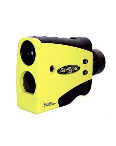 TruPulse Laser 200