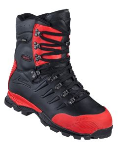 Meindl Timber Pro GTX insulated viiltosuojakengät