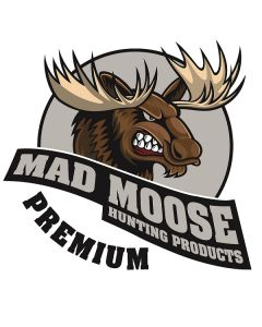 Mad Moose Premium Custom Bow Strings