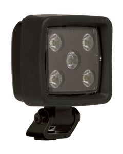 ABL LED 1200 - Compact Reverse