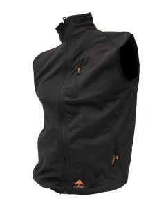 Alpenheat Fire Softshell