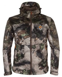 Scentlok Full Season Elements takki - Mossy Oak