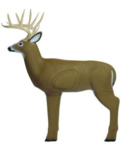 Field Logic Medium Buck