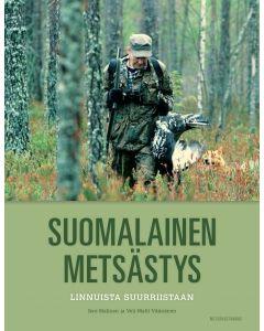 Suomalainen metsästys
